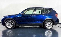 42325 - BMW X3 2015 Con Garantía At-14
