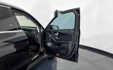 38783 - Mercedes Benz Clase GLC 2018 Con Garantía-11