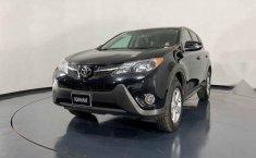 42605 - Toyota RAV4 2013 Con Garantía At-17