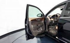 41848 - Buick Enclave 2017 Con Garantía At-14
