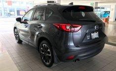 Mazda CX-5 2016 2.5 S Grand Touring 4x2 At-7