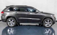 41639 - Jeep Grand Cherokee 2015 Con Garantía At-13