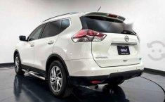24867 - Nissan X Trail 2016 Con Garantía At-16