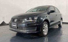 42746 - Volkswagen Vento 2017 Con Garantía At-6