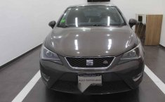 Seat Ibiza 2015 5p FR L4/1.2/T Man-11