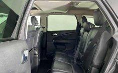 43422 - Dodge Journey 2014 Con Garantía At-11