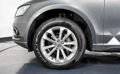 41479 - Audi Q5 Quattro 2014 Con Garantía At-12