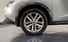 43683 - Nissan Juke 2013 Con Garantía At-13