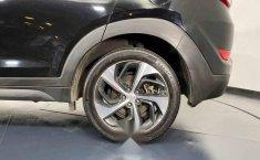 42650 - Hyundai Tucson 2018 Con Garantía At-5