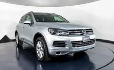42483 - Volkswagen Touareg 2014 Con Garantía At-14