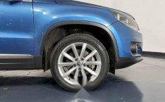 43541 - Volkswagen Tiguan 2017 Con Garantía At-13