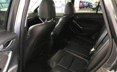 Mazda CX-5 2016 2.5 S Grand Touring 4x2 At-6
