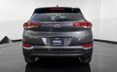 21553 - Hyundai Tucson 2017 Con Garantía At-16