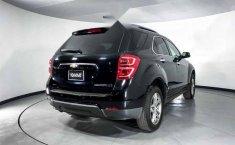 39367 - Chevrolet Equinox 2016 Con Garantía At-13