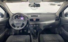 43004 - Renault Fluence 2014 Con Garantía Mt-14