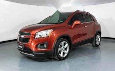 27958 - Chevrolet Trax 2015 Con Garantía At-6