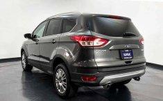 25119 - Ford Escape 2015 Con Garantía At-5