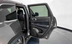 41639 - Jeep Grand Cherokee 2015 Con Garantía At-12
