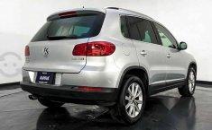 31290 - Volkswagen Tiguan 2013 Con Garantía At-10