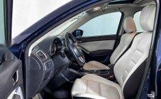 39331 - Mazda CX-5 2016 Con Garantía At-7