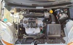 Chevrolet Matiz AC 2015-4