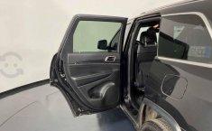 43106 - Jeep Grand Cherokee 2015 Con Garantía At-12