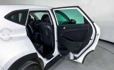 32100 - Hyundai Tucson 2016 Con Garantía At-13