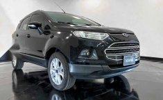 39478 - Ford Eco Sport 2016 Con Garantía At-12