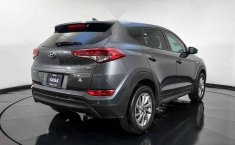 21553 - Hyundai Tucson 2017 Con Garantía At-15