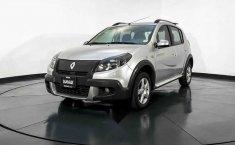 33472 - Renault 2014 Con Garantía Mt-11