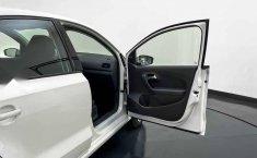 29437 - Volkswagen Vento 2019 Con Garantía Mt-13