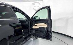 41284 - Cadillac SRX 2016 Con Garantía At-13