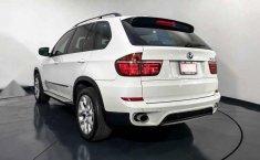 34551 - BMW X5 2013 Con Garantía At-11