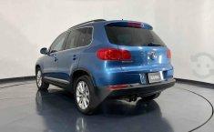 43541 - Volkswagen Tiguan 2017 Con Garantía At-12