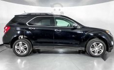 39367 - Chevrolet Equinox 2016 Con Garantía At-12