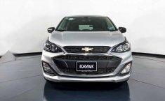 39421 - Chevrolet Spark 2019 Con Garantía Mt-15