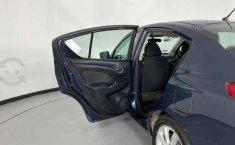 38303 - Nissan Versa 2016 Con Garantía At-12