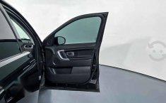 28165 - Land Rover Discovery Sport 2017 Con Garant-12