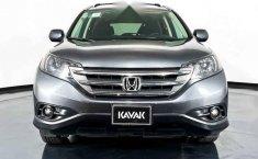 41889 - Honda CR-V 2013 Con Garantía At-6