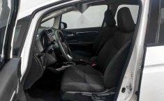 21925 - Honda Fit 2016 Con Garantía At-11