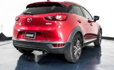 41971 - Mazda CX-3 2016 Con Garantía At-14