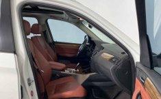 42633 - BMW X3 2013 Con Garantía At-11