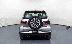 36924 - Volkswagen Crossfox 2016 Con Garantía Mt-14