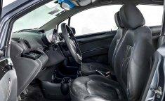 31089 - Chevrolet Spark 2017 Con Garantía Mt-12