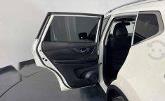 42677 - Nissan X Trail 2015 Con Garantía At-13