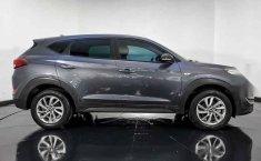 21553 - Hyundai Tucson 2017 Con Garantía At-14