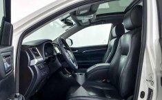40181 - Toyota Highlander 2015 Con Garantía At-13