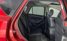 43555 - Mazda CX-5 2016 Con Garantía At-11