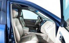 38184 - Nissan Pathfinder 2015 Con Garantía At-11