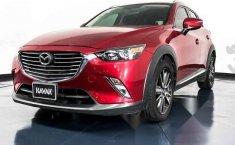 41971 - Mazda CX-3 2016 Con Garantía At-13